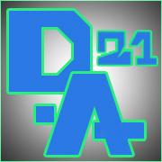 Distro Area 21